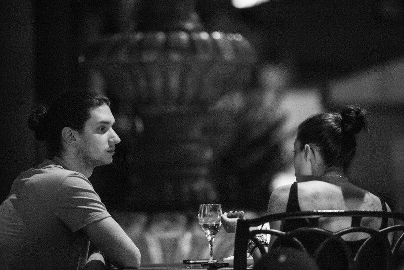 the-dinner-date.jpg