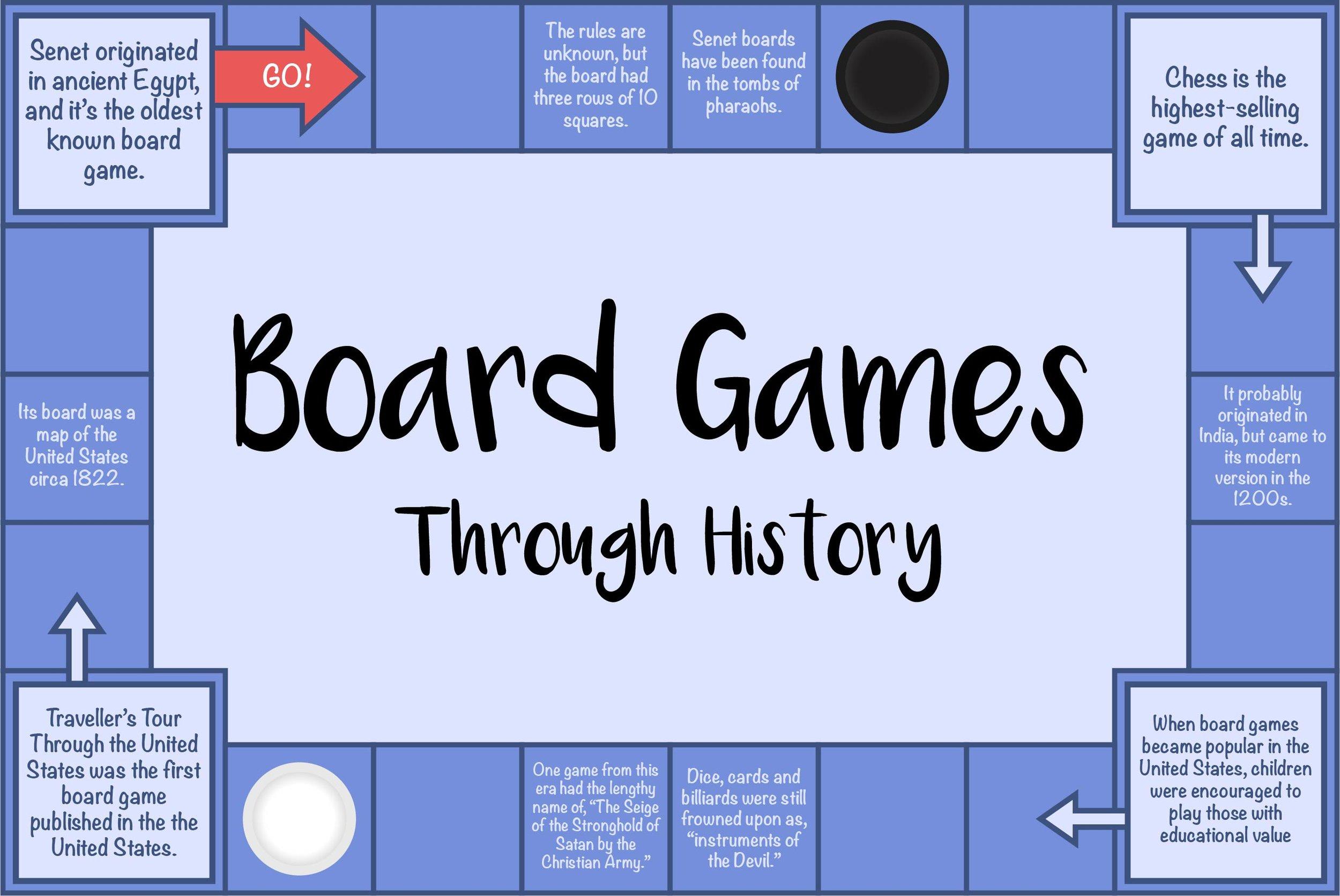 Board Game Day.jpg