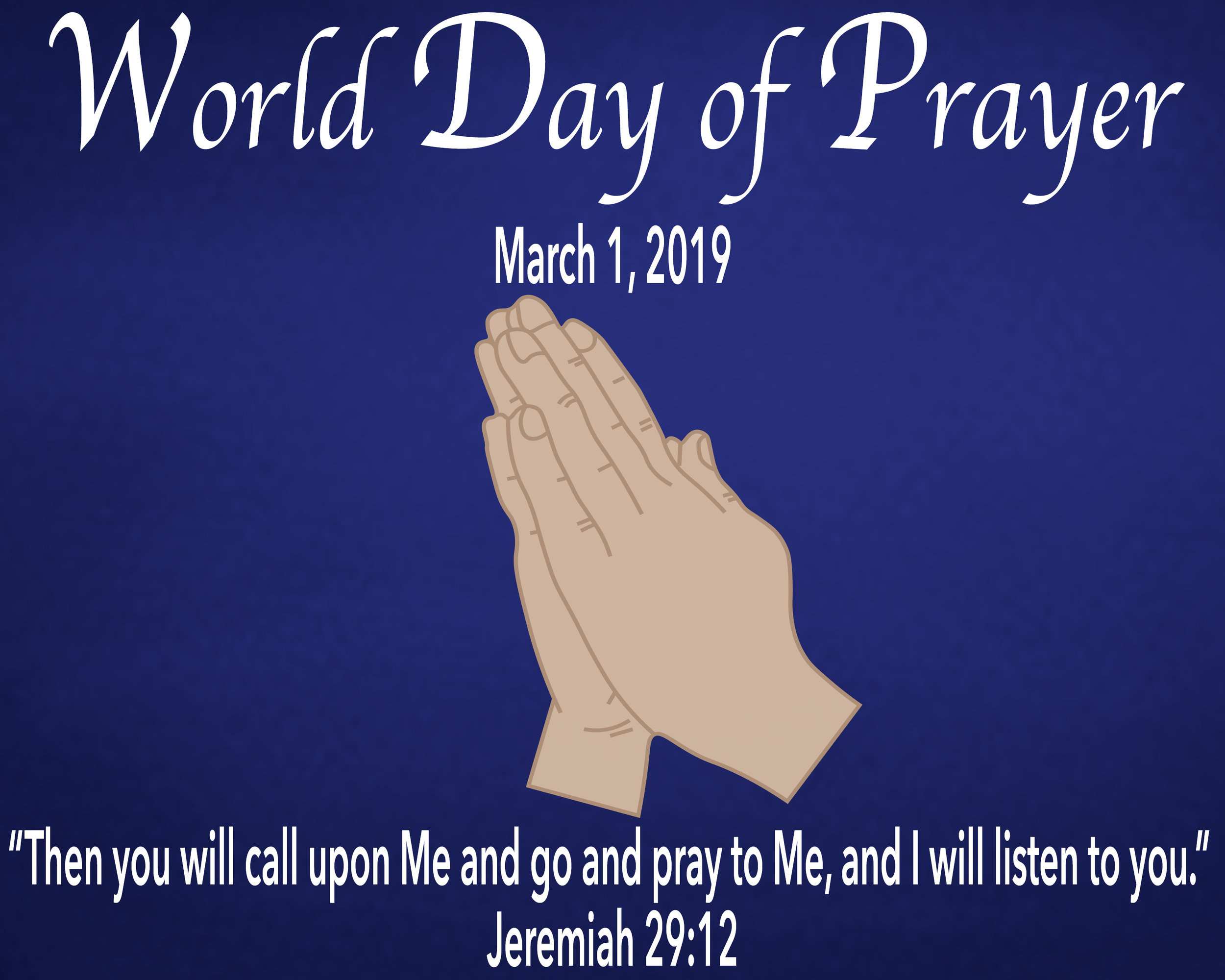 KenzieWebb_world_day_of_prayer.jpg