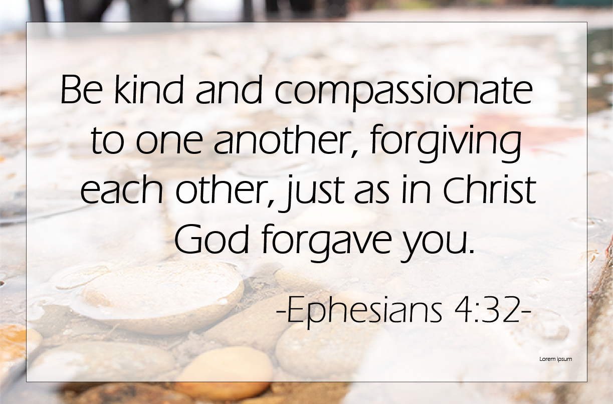 Ephesians 4 32. (2).jpg