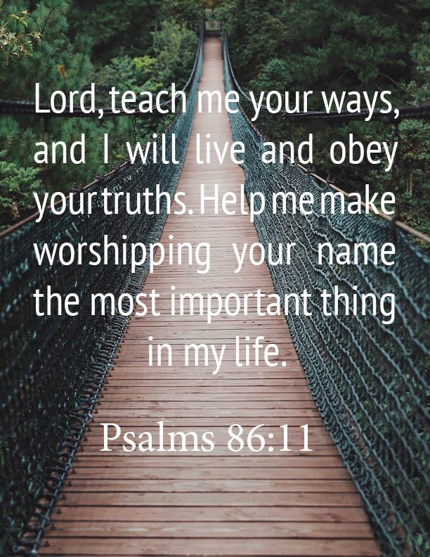 Trei Turmon Assignment Psalm 86-11.jpg