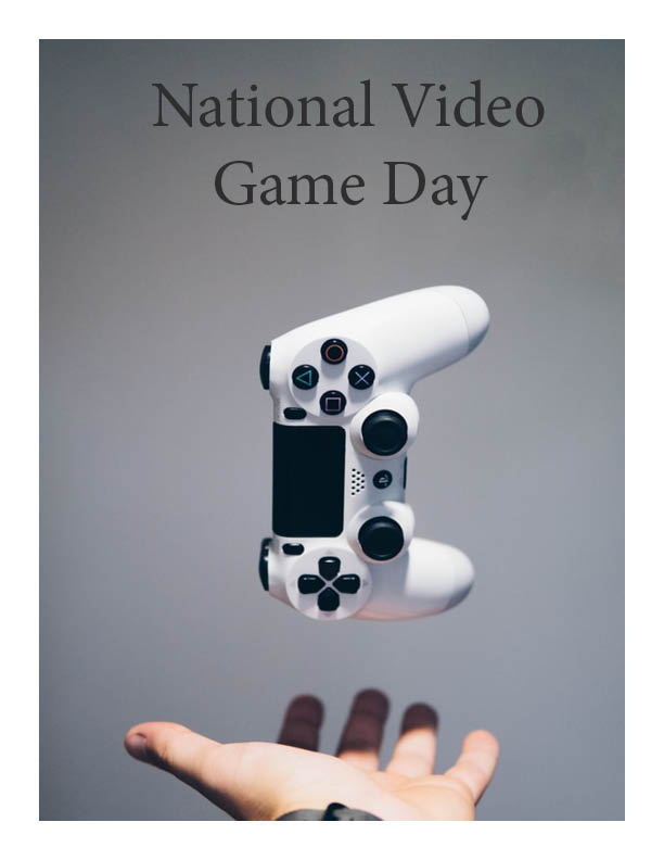 Nature video game of the day 4.jpg