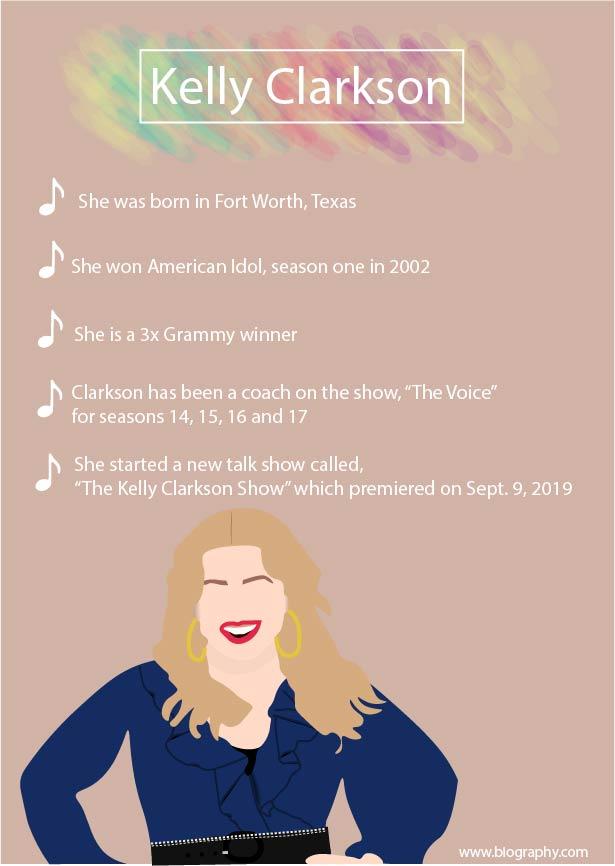 Nicole Daniel - Kelly Clarkson.jpg