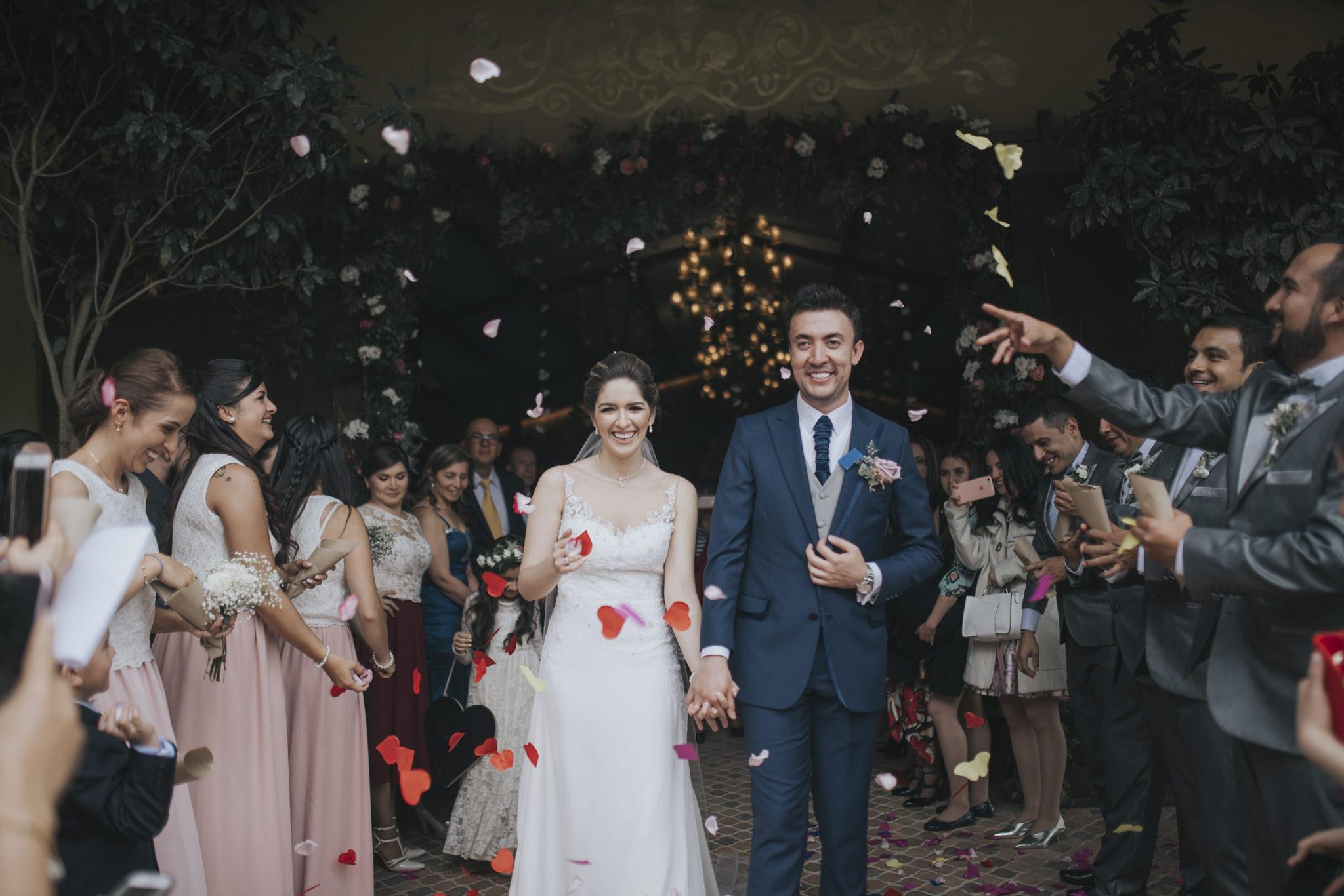 Vanessa + Geovanny 0191- sebastiangcardone.jpg