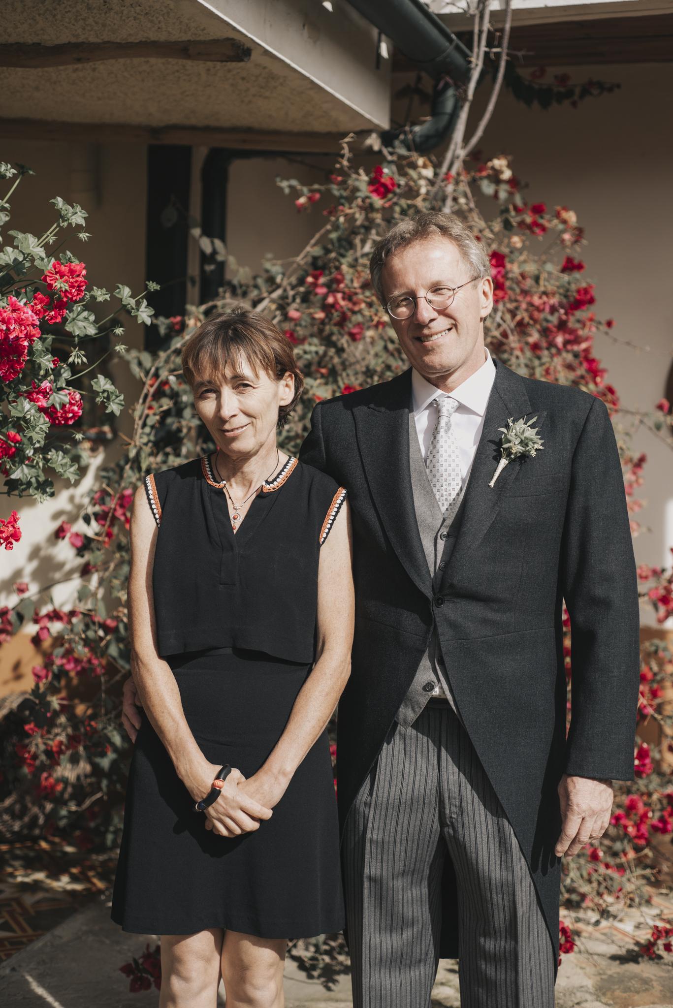Maria + Sylvain 117.jpg