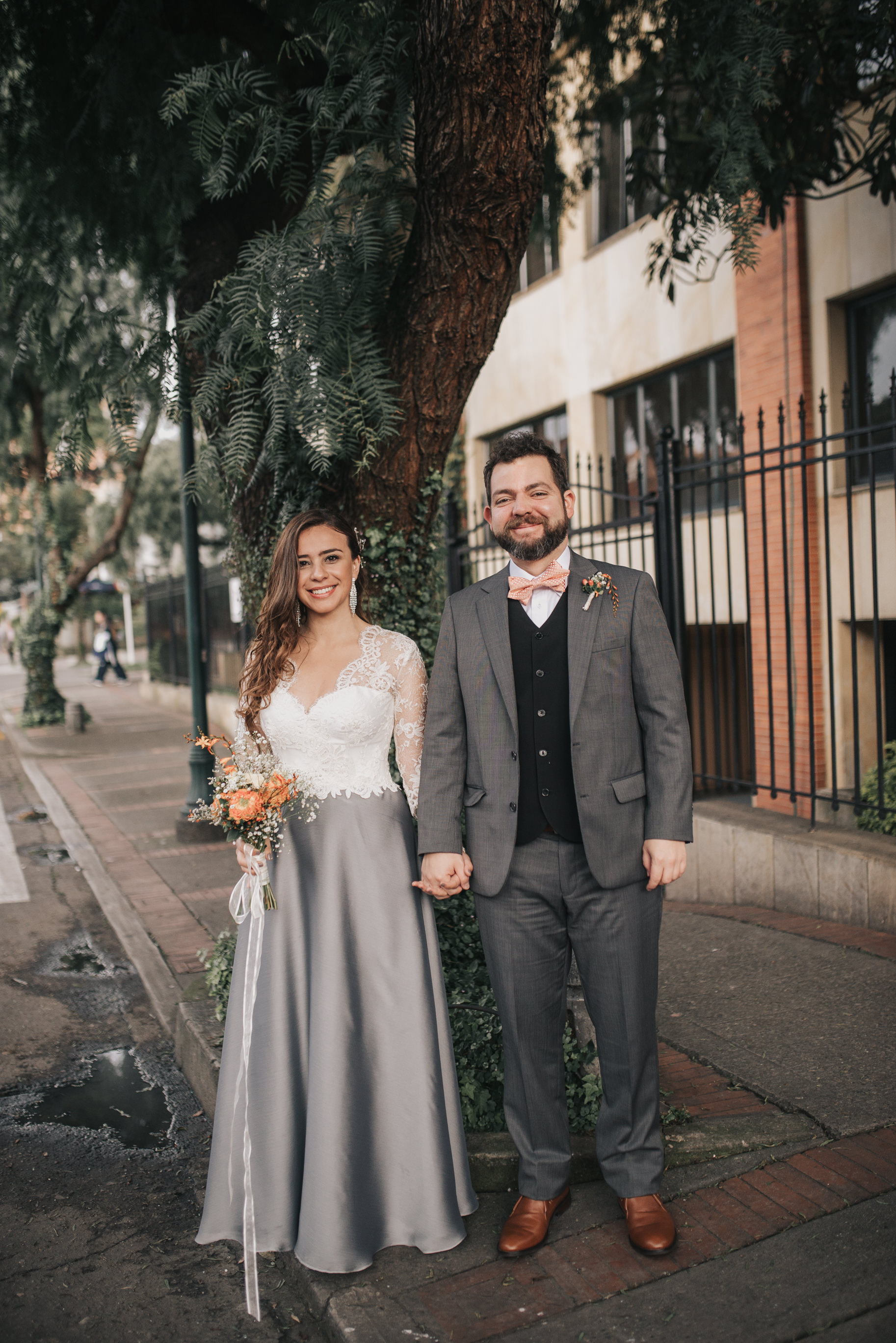 María Camila & Juan Manuel008.jpg