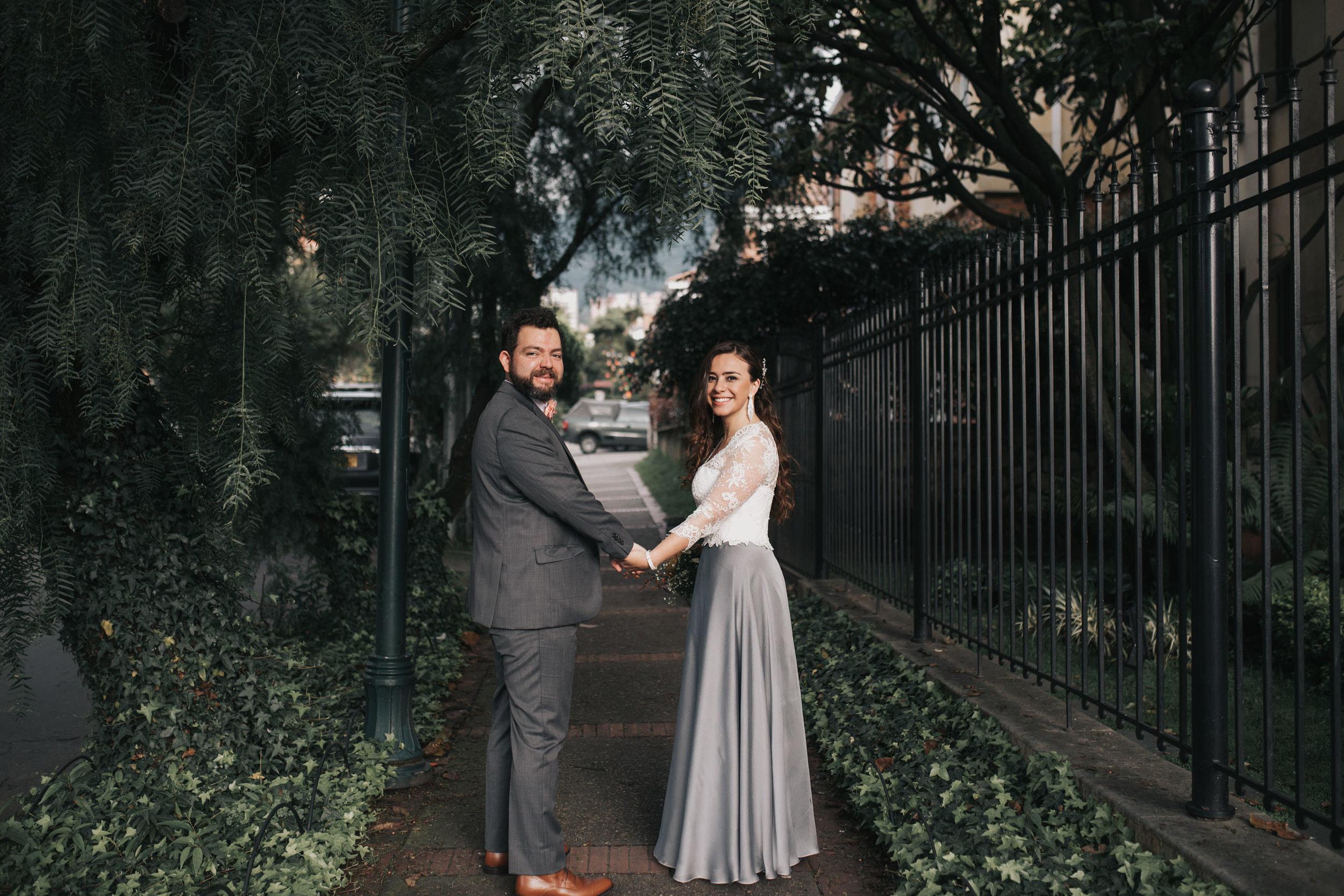 María Camila & Juan Manuel013.jpg