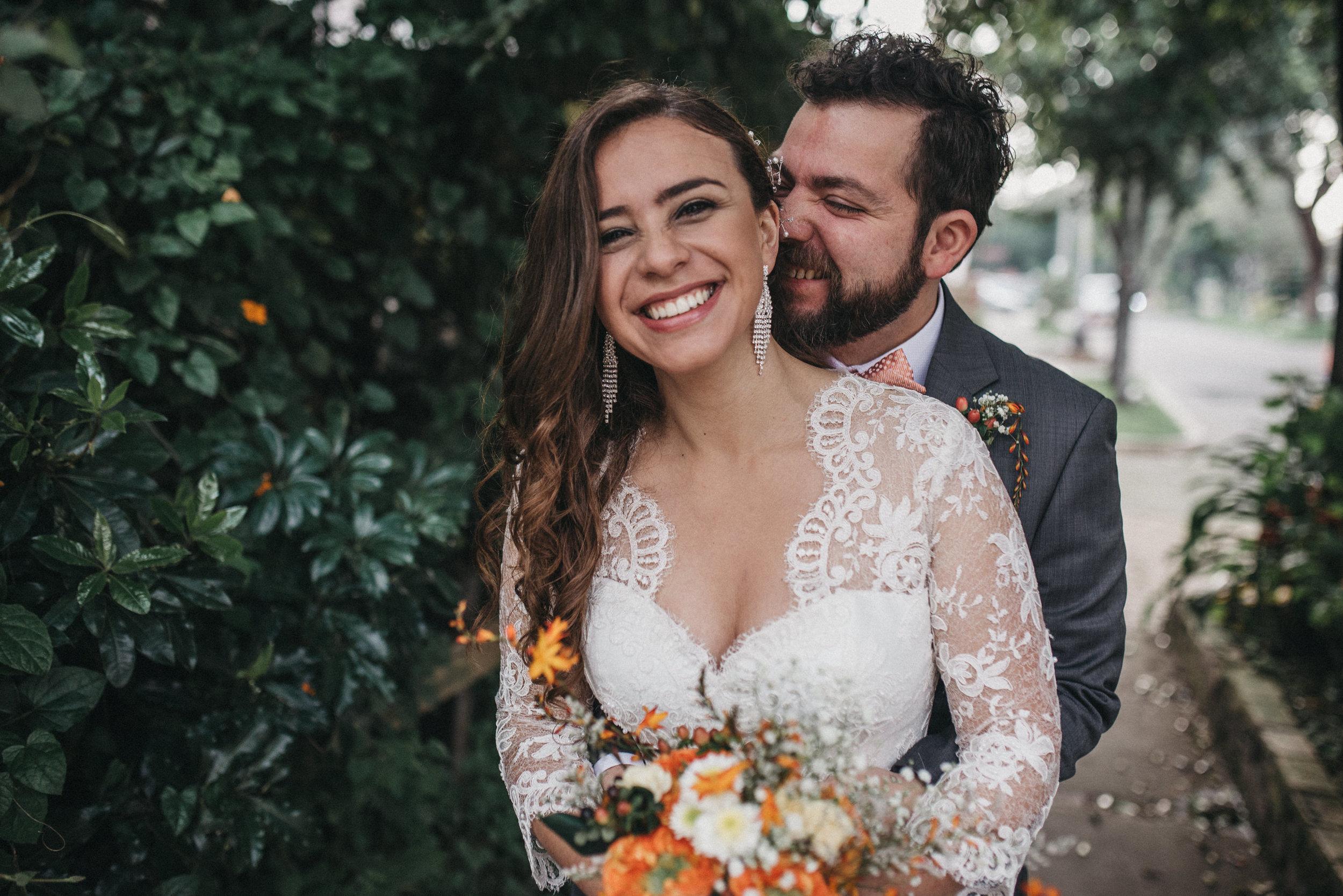 María Camila & Juan Manuel026.jpg