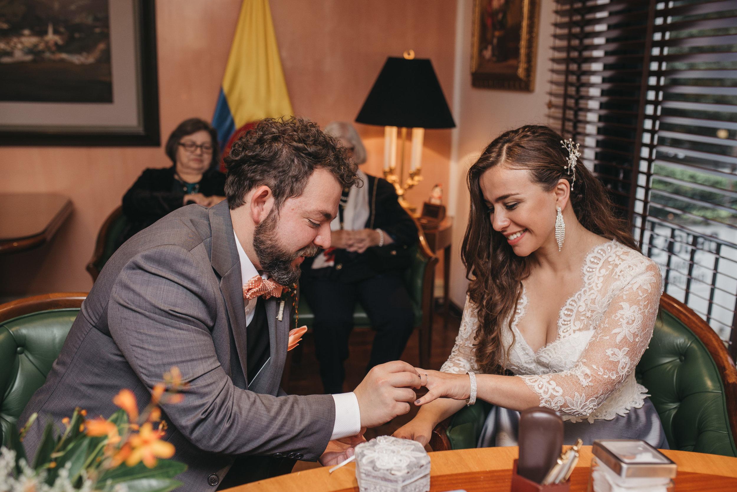 María Camila & Juan Manuel126.jpg
