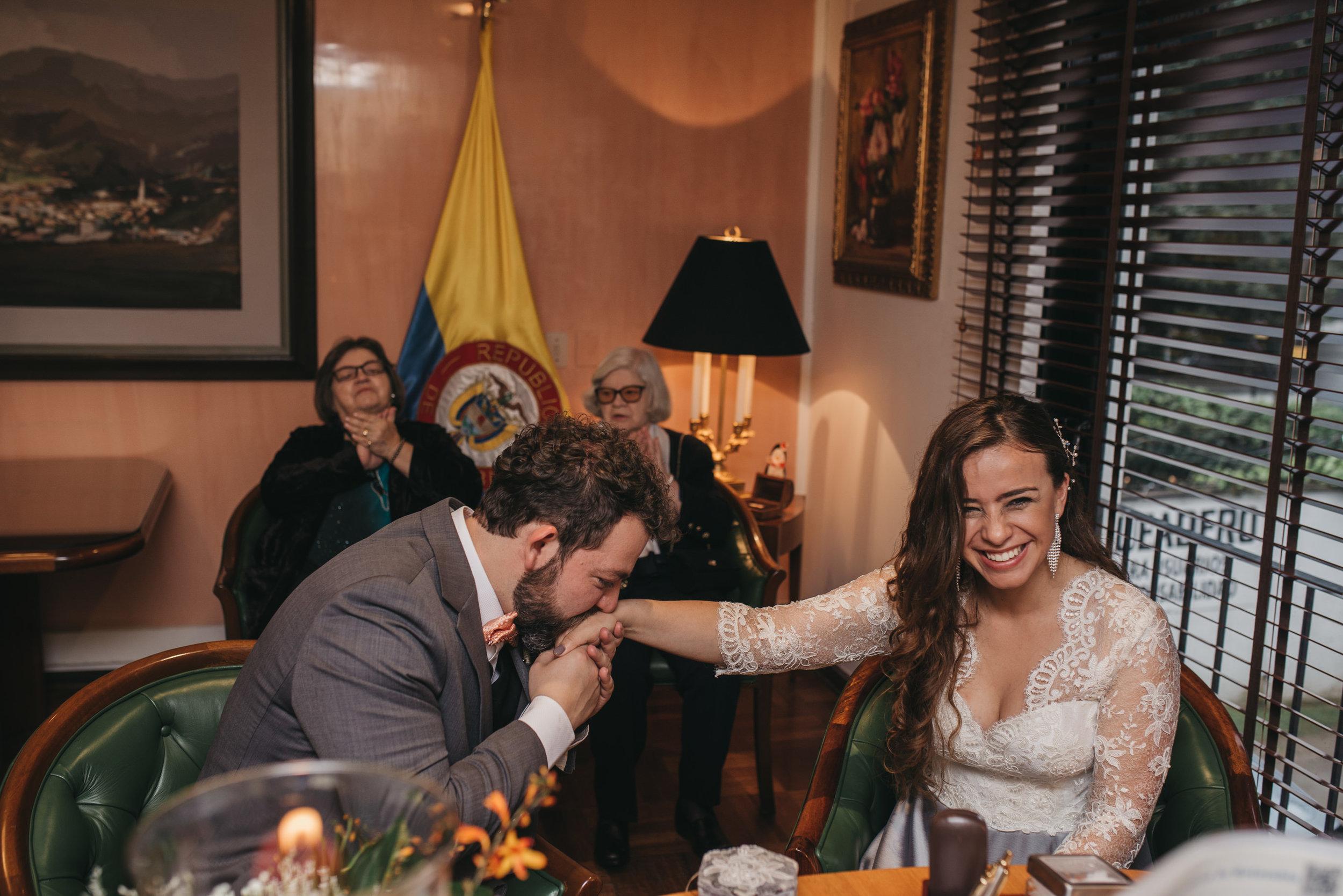 María Camila & Juan Manuel137.jpg