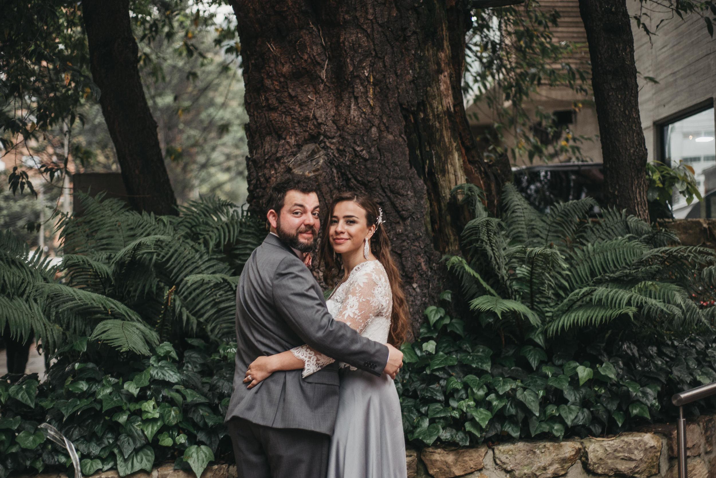 María Camila & Juan Manuel182.jpg