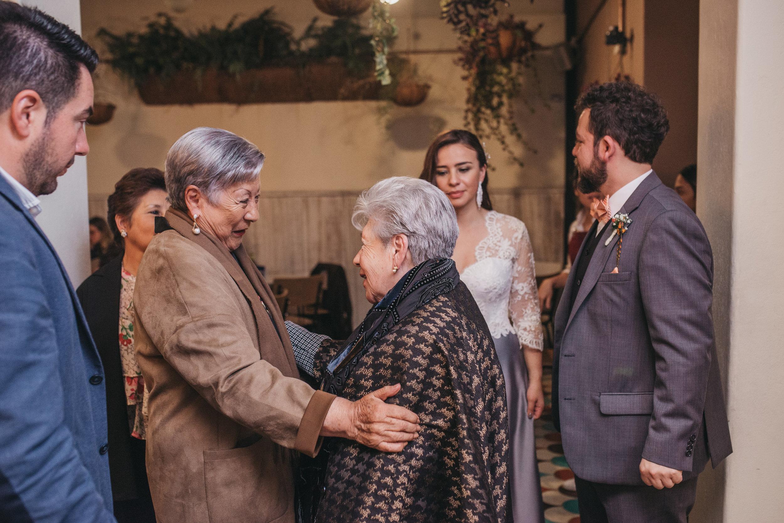 María Camila & Juan Manuel285.jpg