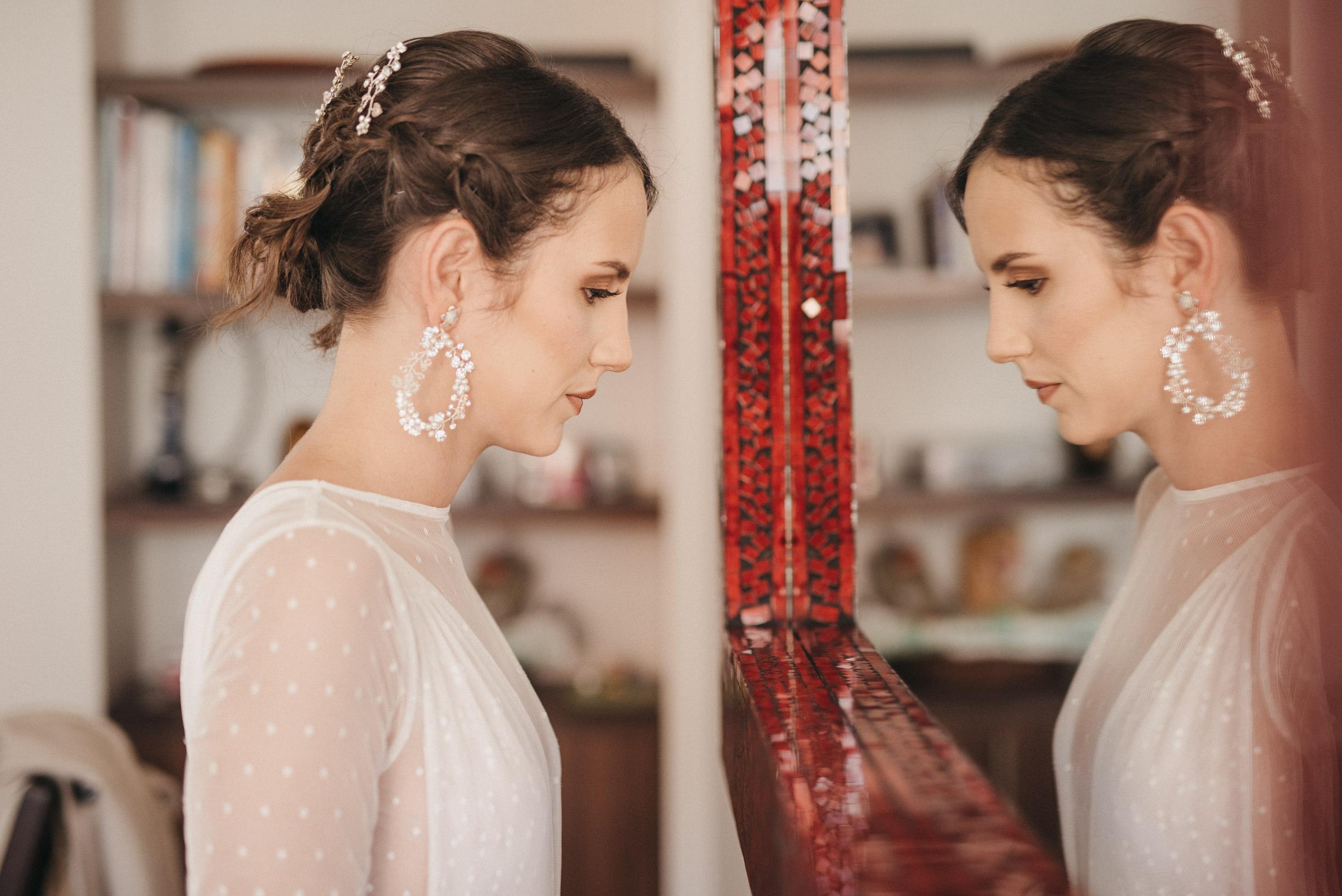 Ana & Raschid 030.jpg