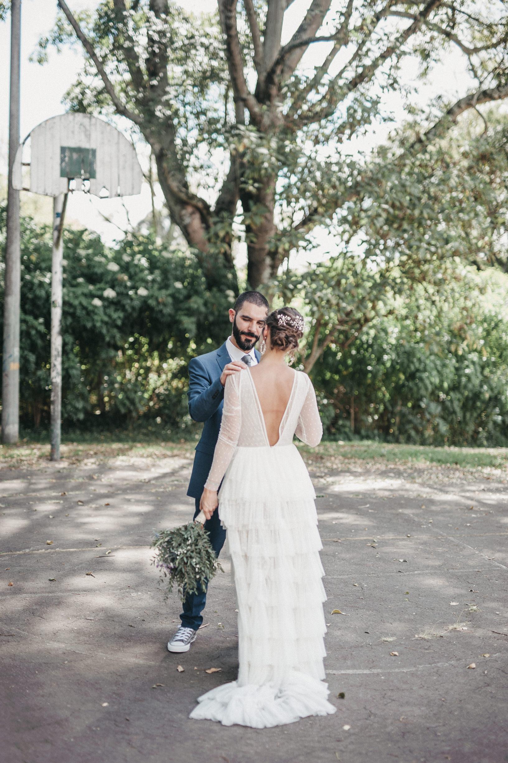 Ana & Raschid 248.jpg