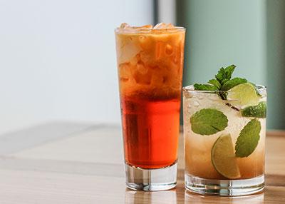 FoodBarFood_Mixed_Drink_comp.jpg