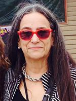 Barbara-Grygutis.jpg