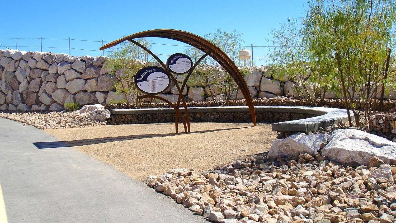 Grygutis_Flamingo-Arroyo-Las-Vegas-Nevada_03.jpg