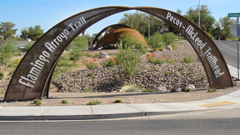 Grygutis_Flamingo-Arroyo-Las-Vegas-Nevada_11.jpg