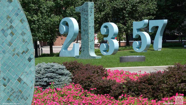 Grygutis_Garden-of-Constants-Ohio-State-University_02.jpg