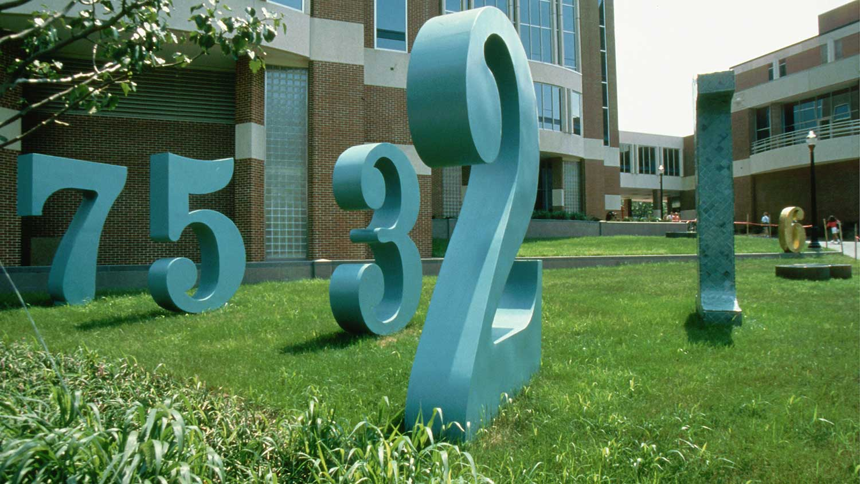 Grygutis_Garden-of-Constants-Ohio-State-University_04.jpg
