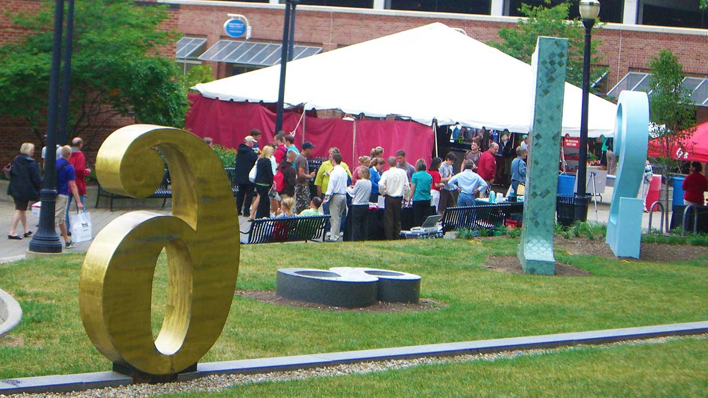 Grygutis_Garden-of-Constants-Ohio-State-University_05.jpg