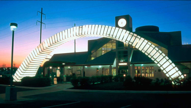 Grygutis_Railgate_Hamilton-New-Jersey_02.jpg