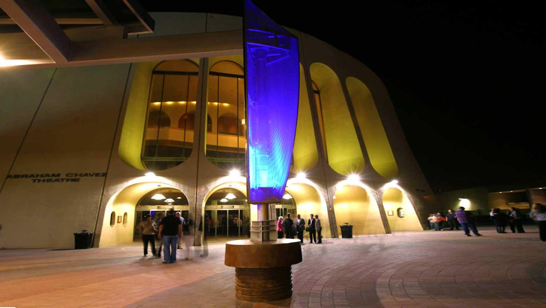 Grygutis_Silver-Lining_El-Paso-Civic-Center_Texas_02.jpg
