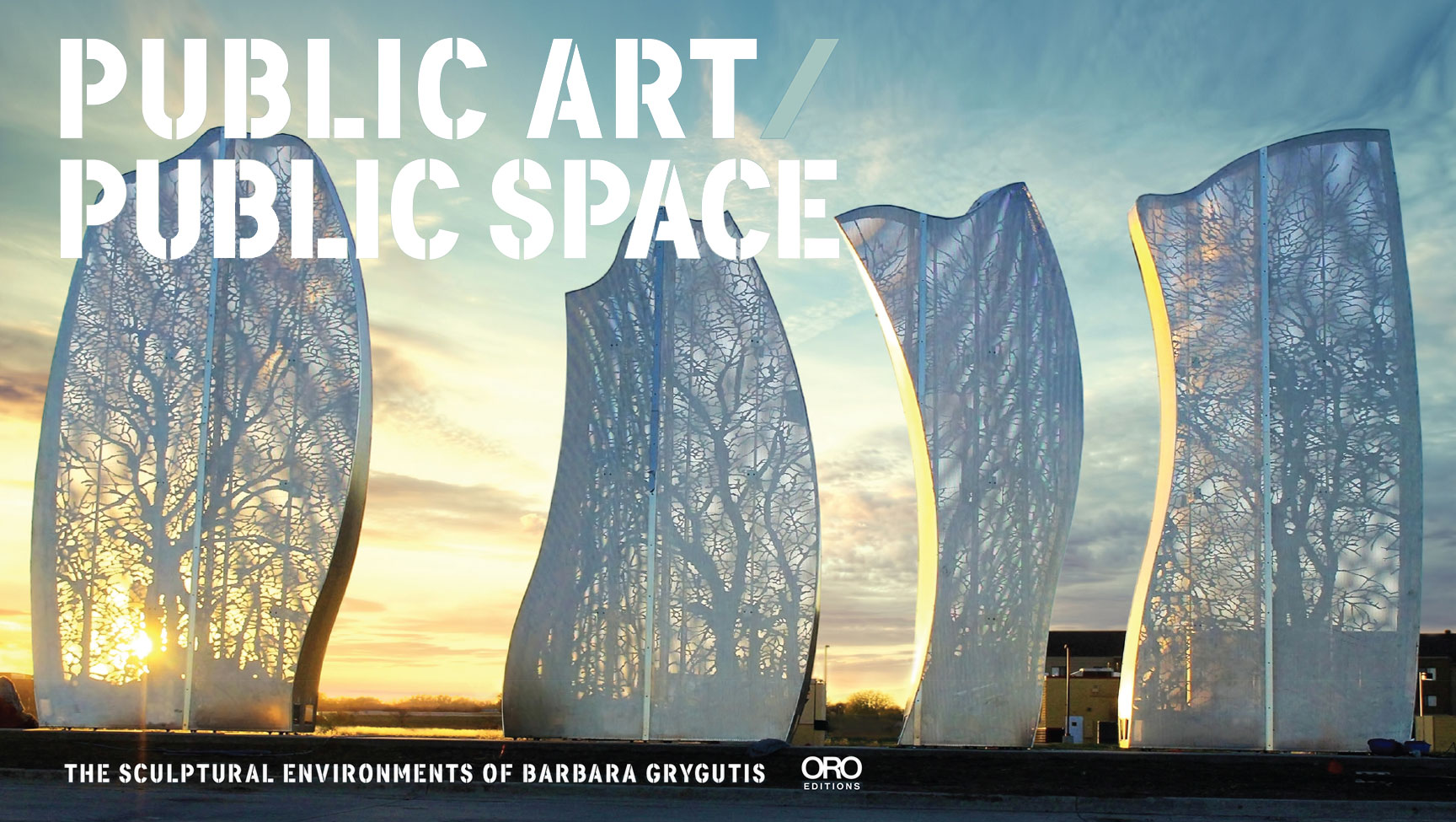 Public-Art-Postcard-For-Website.jpg