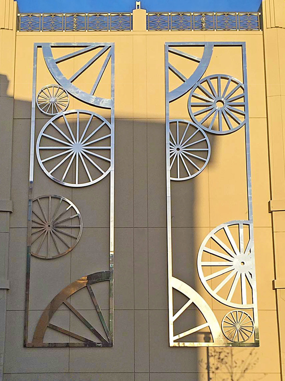 Wagon-Wheels-04-03-17---1-ps.jpg