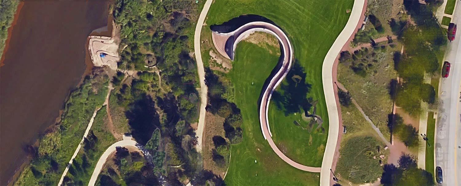 COMMON-GROUND-GOOGLE-MAPS-VIEW-AERIAL.jpg