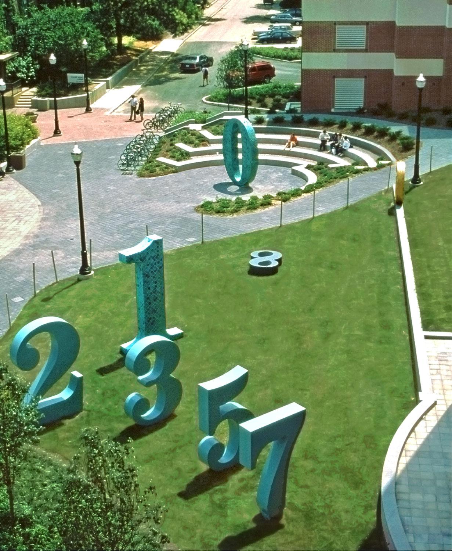 72_Garden-of-Constants-Full-Site-PS2.jpg
