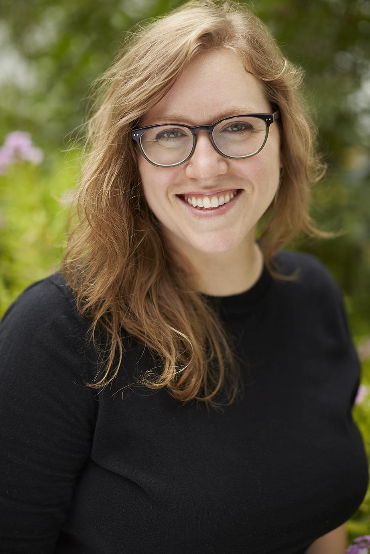 Celeste Levitt-Jones
