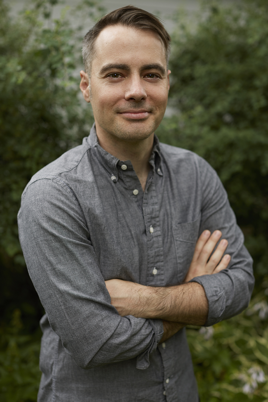 Ryan Palma