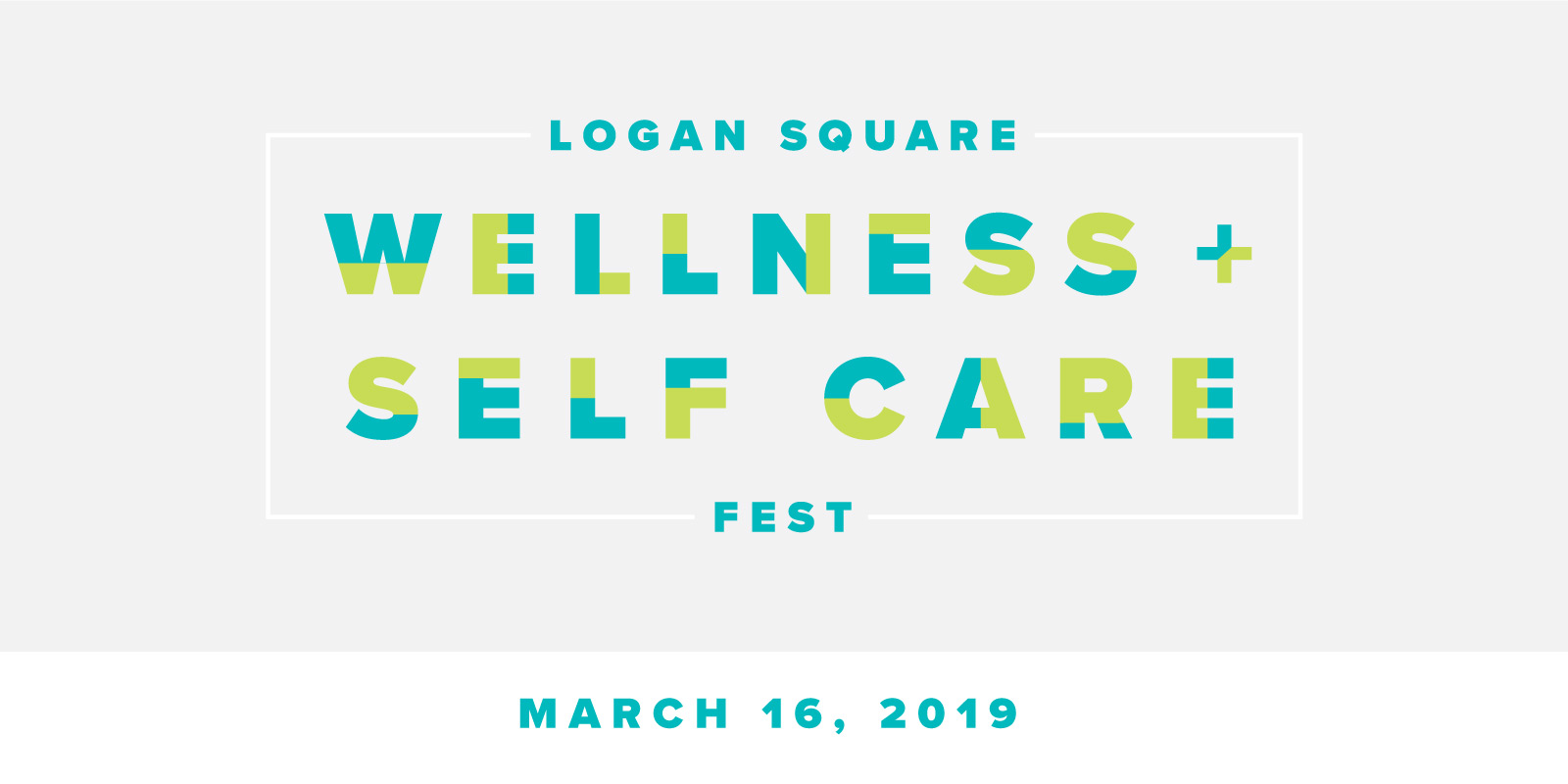 LSQP-wellness-fair-banner-v2.jpg
