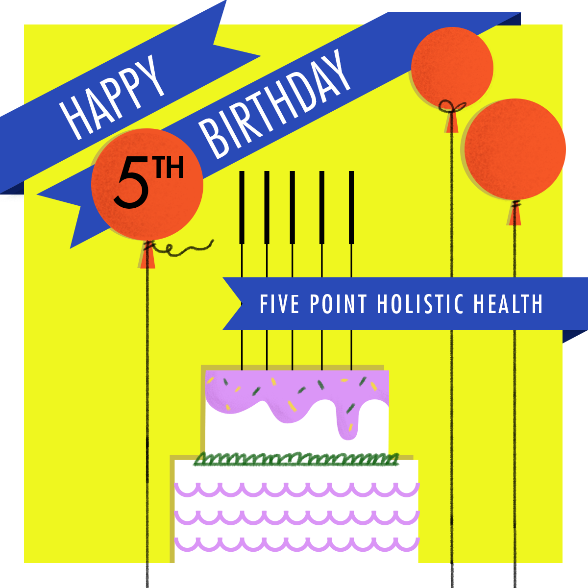 FivePoint-Birthday-May2019.png