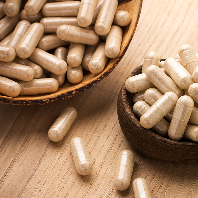 Five-Point-Holistic-Herbal-Medicine-Capsules.png