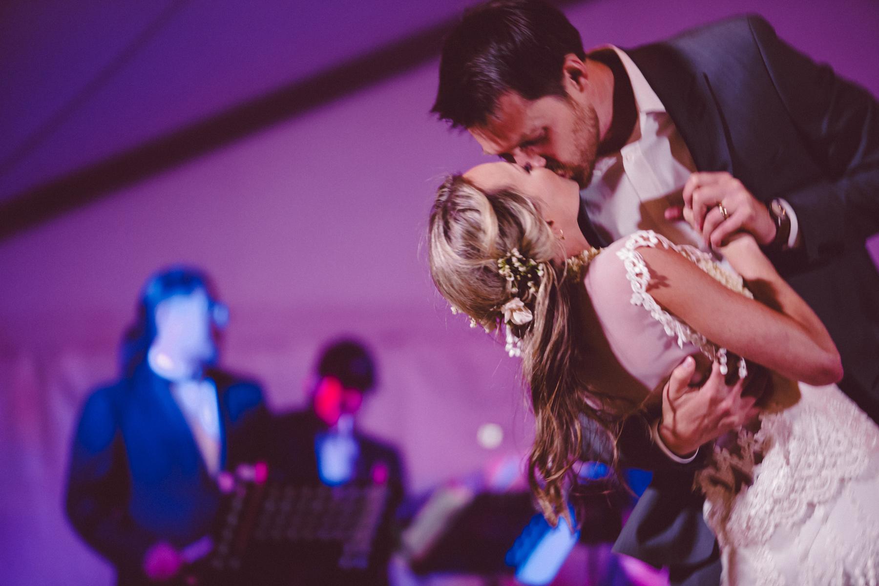 Real Weddings - Add a description of your services here. Cum sociis natoque penatibus et magnis dolor sit amet. Natoque penatibus et. Cras justo odio, dapibus ac facilisis in, egestas eget quam.