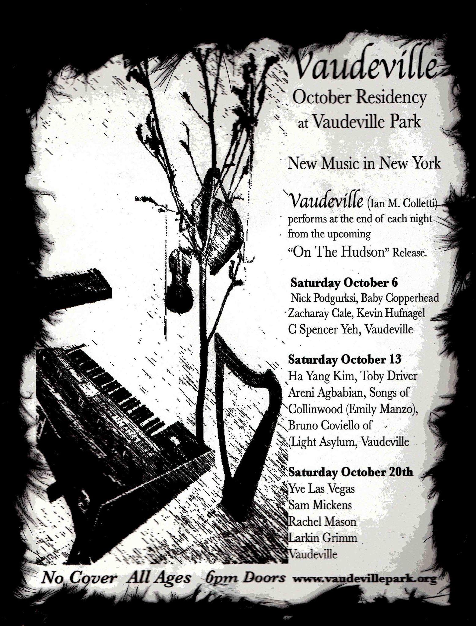 Vaudeville October Residency 1.jpg