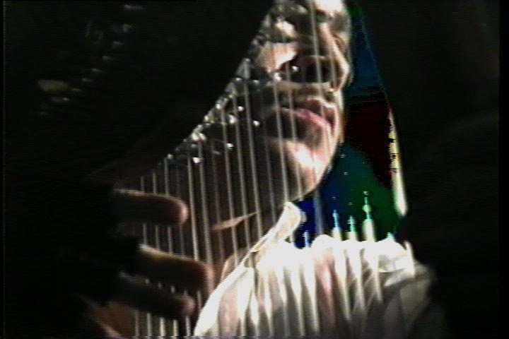 Ian Side Harp 1.jpg
