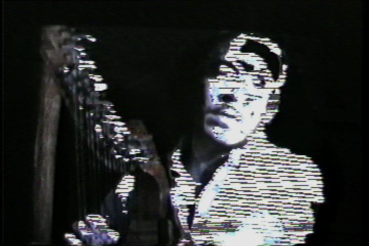 Ian Pixelated Harp 1 Jandek.jpg