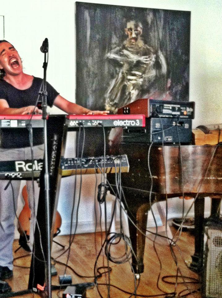 Haffka Gallery Show Piano: Instruments: Vaudeville 2 Good Action.jpg