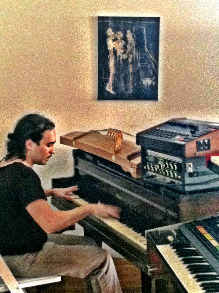 Haffka Gallery Show Piano: Instruments: Vaudeville 1.jpg