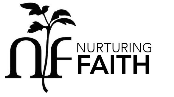 nurturingfaith_logo.png
