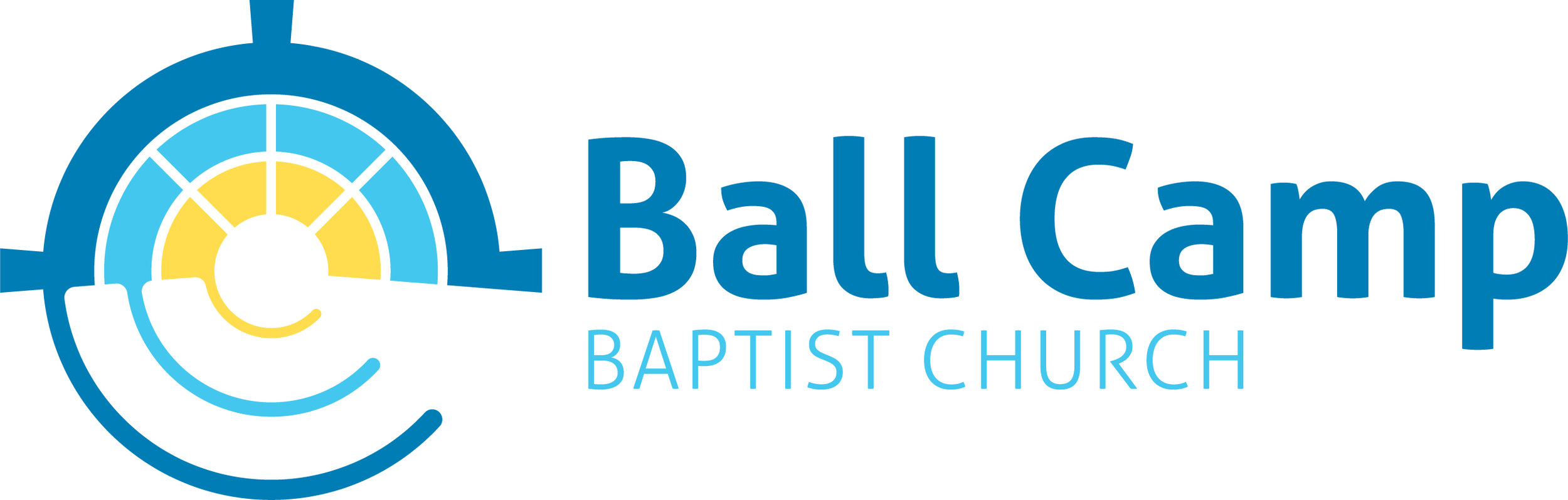 BallCamp_logo.jpg