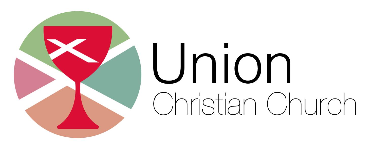 Union_logo1.png