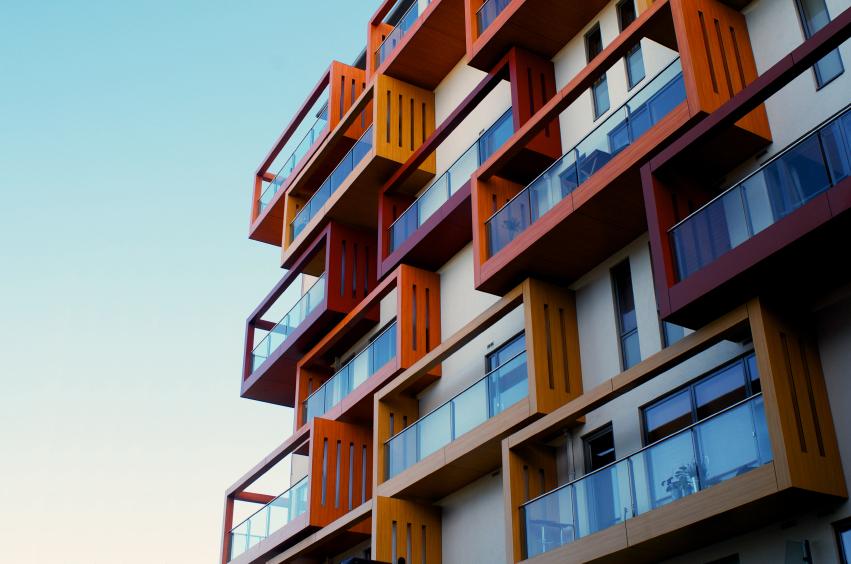new apartments in brisbane