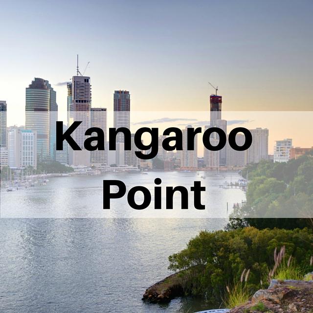 Kangaroo Point (15).jpg