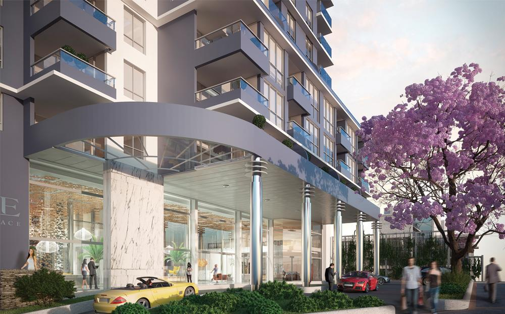 new-apartments-fortitude-valley