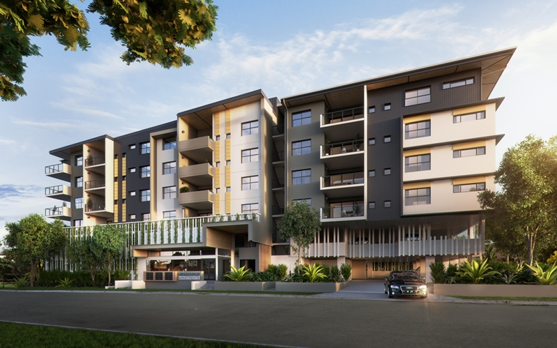 new-apartments-chermside-tbc