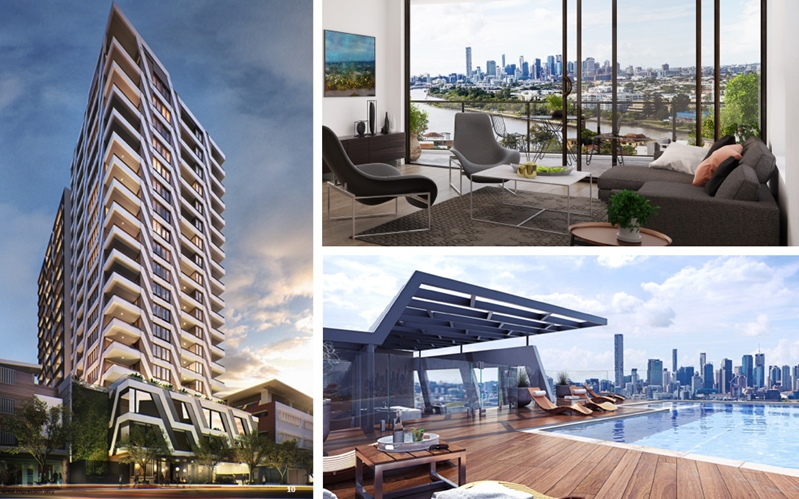 new-apartments-toowong-2016